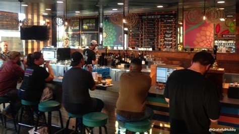 whole foods tap room tap room grand opening at whole foods market blossom hill in san jose grateful hubby