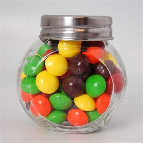 Skittles Jar jar of skittles related keywords jar of skittles