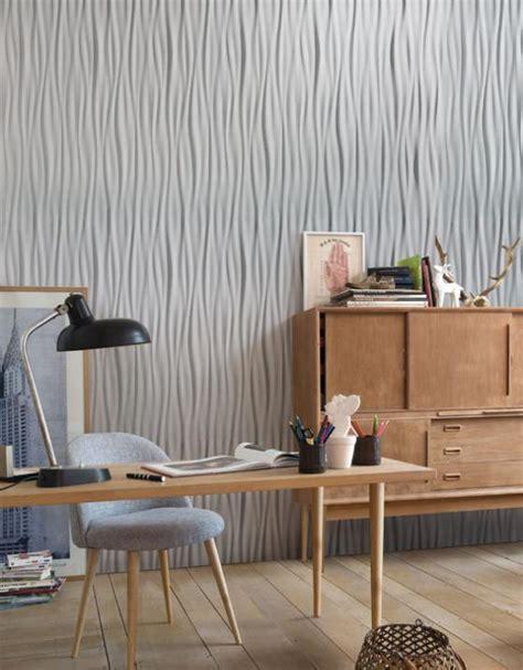 decorazioni pareti interne design come arredare una parete e noiosa senza impazzire