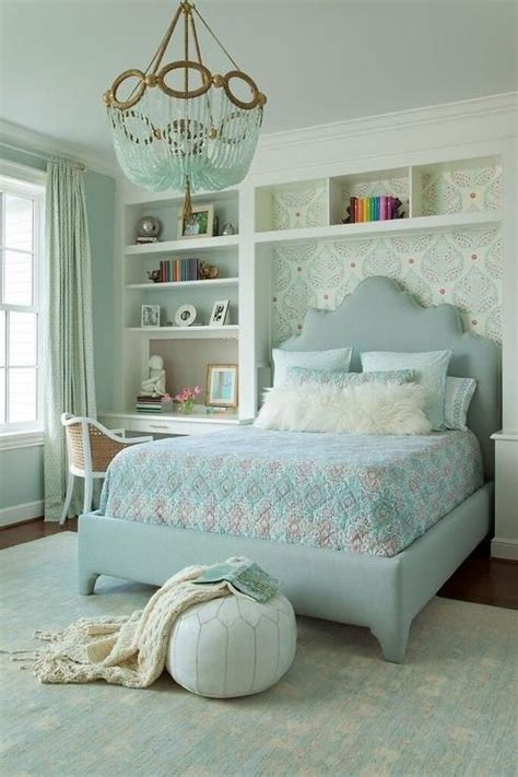aqua bedroom 25 best ideas about aqua wallpaper on pinterest