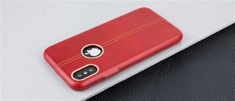 Softcase Logo Glow In The Redmi 3 Batman olixar premium genuine leather iphone x