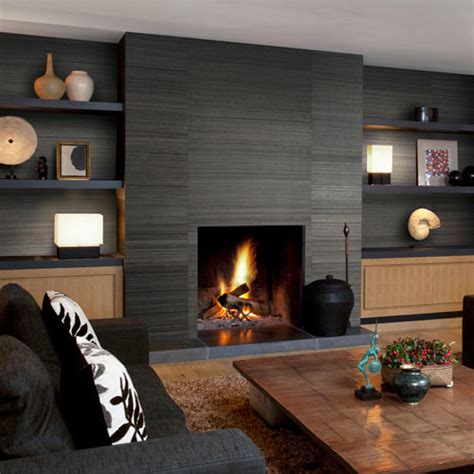 modern fireplace cover sumatra collection 183 more info