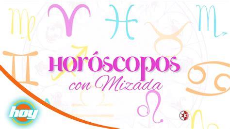 horoscopo de hoy univision vida y familia horoscopos de hoy univision newhairstylesformen2014com