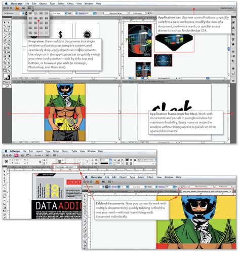 adobe illustrator free download full version for mac adobe cs4 photoshop and illustrator keygen maker free
