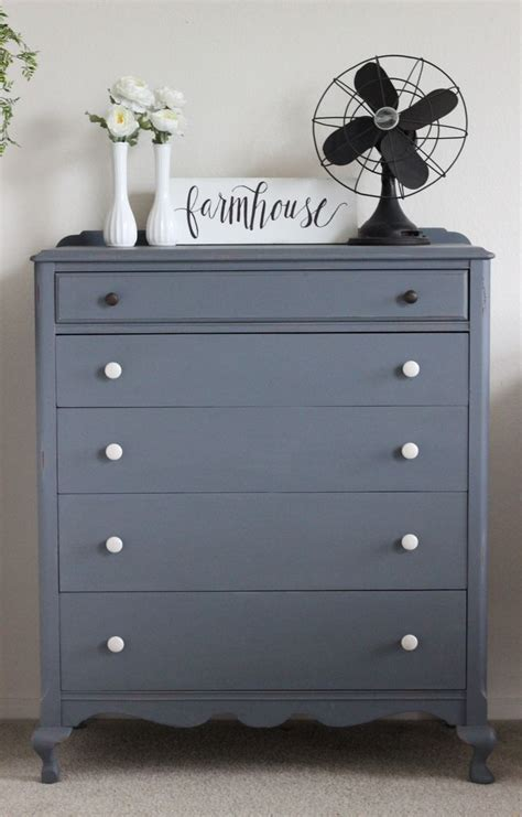 chalk paint kingston ontario 353 best chalk based paint images on country