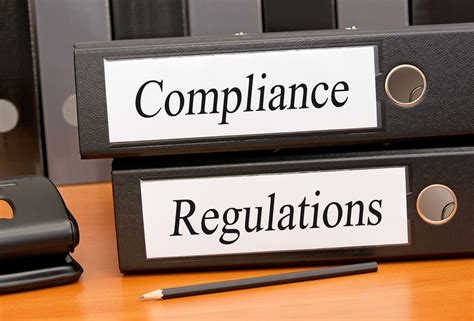 supplement regulation ahpa president provides supplement regulation compliance