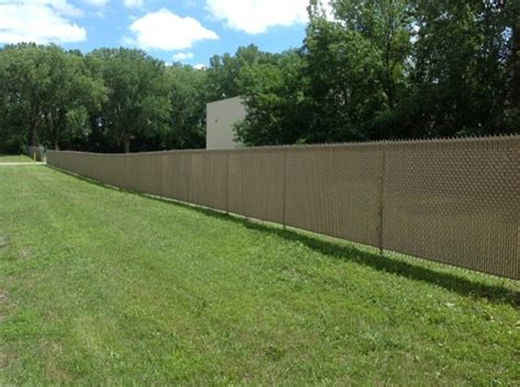 privacy fence slats stylish chain link fence privacy slats peiranos fences chain link fence privacy slats