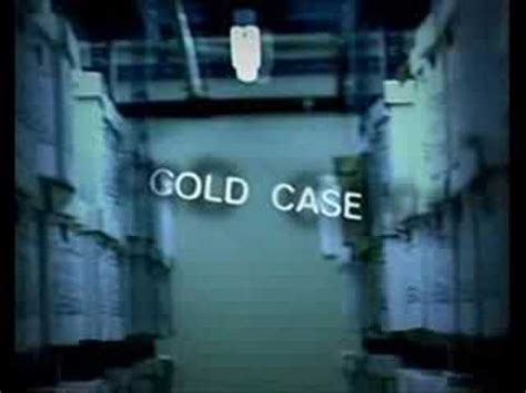 theme music youtube cold case theme song youtube