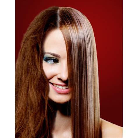 cara catok rambut biar tidak rusak cara merawat rambut rebonding agar tidak rusak