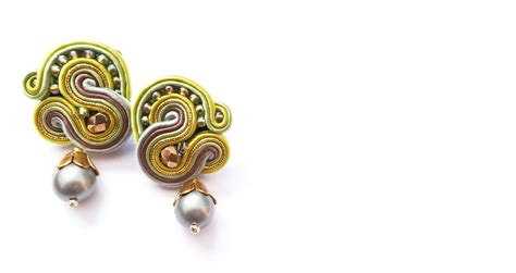Handcrafted Jewelry Canada - kobakbijoux handmade jewelry canada