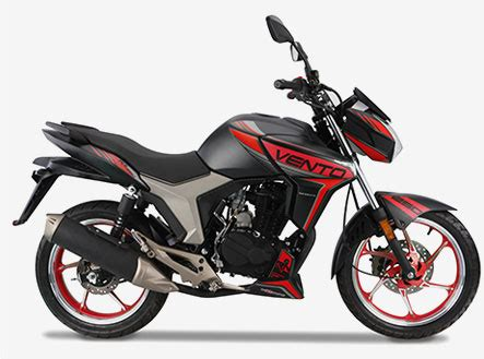 motocicletas coppel motocicletas coppel