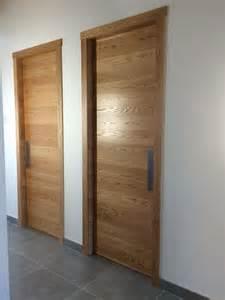 Pvc Interior Door Modern Pvc Folding Door