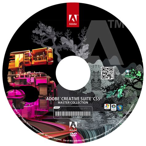 Dvd Adobe After Effects Cs5 Profesional 10 5 1 Update For