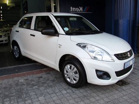 Suzuki Göteborg Suzuki 2014 Suzuki Dzire Sedan 1 2 Ga Was Listed