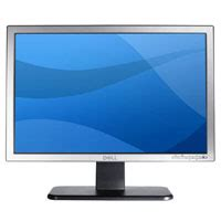 Flexibel Dell Inspiron 1440 new dell notebooks desktops and widescreen flat panel