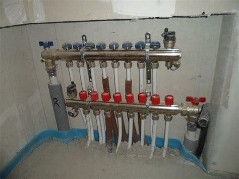 caldaia per riscaldamento a pavimento impianti di riscaldamento a caldaia ieic s r l s