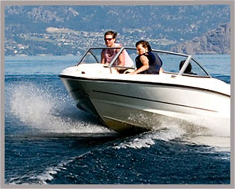 ski boat accident jet ski and boat accident lawyer in fort walton beach and