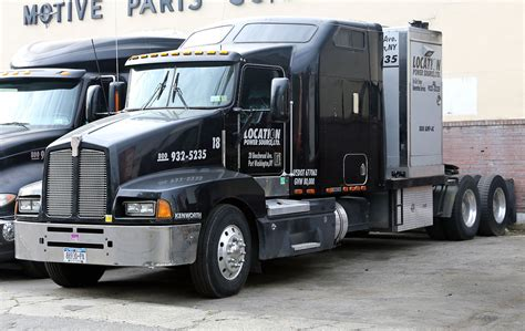 kw sales kenworth t600 wikipedia