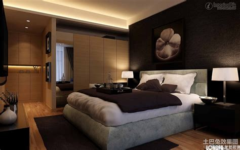 modern master bedroom 2013 latest contemporary style master bedroom decoration
