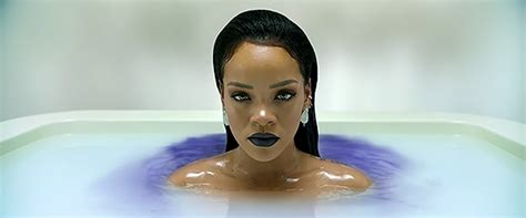 rihanna bathtub rihanna bathtub 28 images sized photo of rihanna bath