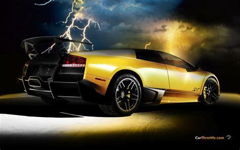 imagenes de coches wallpaper imagenes imagenes de autos hd 3d wallpapers