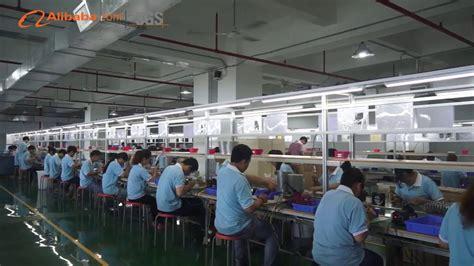 unique factory shenzhen unique scales factory