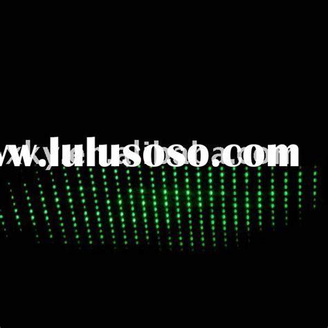 Pattern Mini Laser Stage Lighting mini projector laser mini projector laser manufacturers
