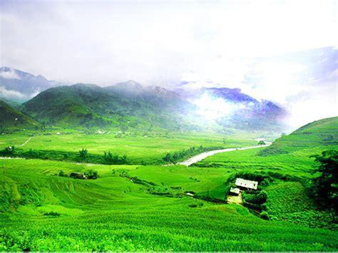 imágenes de paisajes wasap imagenes de paisajes para dibujar a lapiz faciles