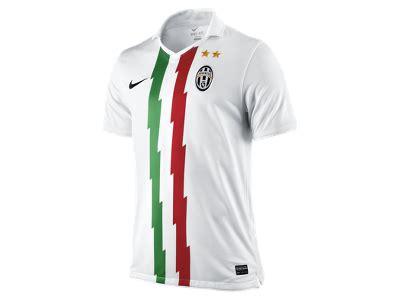 Kaos Juventus Juventus 11 rezza juve