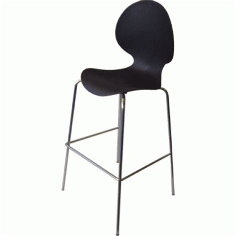 bar stool hire bar stools for hire in milton keynes bar stool hire christchurch chair hire christchurch