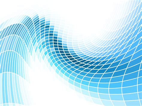 abstract powerpoint templates abstract blue waves ppt backgrounds abstract blue