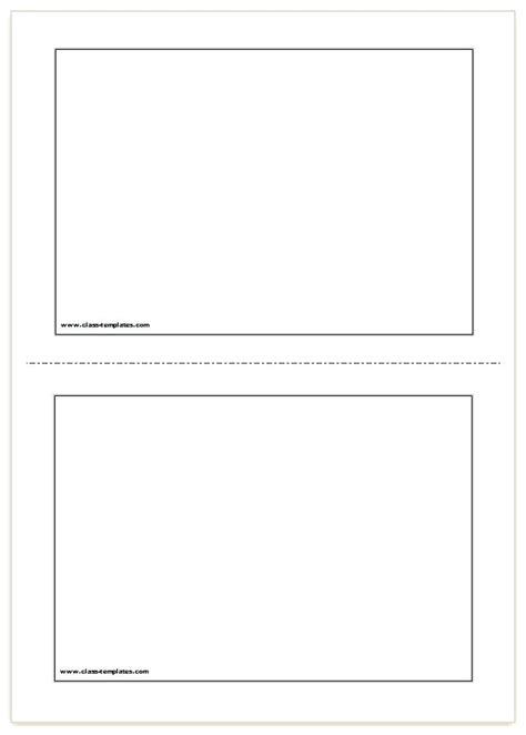 palm card template word palm card template word strand direction botpress co