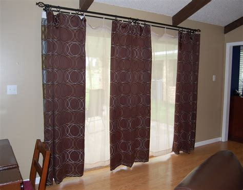 pinch pleated drapes for sliding glass doors curtains for sliding glass door pinch pleated drapes for