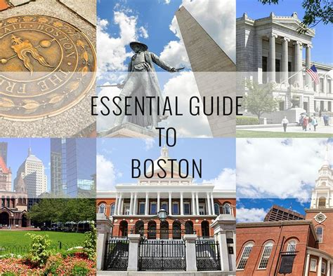 boston travel guide 17 best images about places to go on pinterest kitsch