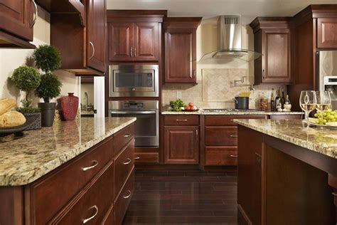 pictures of kitchen ideas kitchen designs ideas deductour com