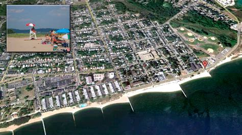 boating accident west haven ct west haven connecticut gets 1 25 million for beach