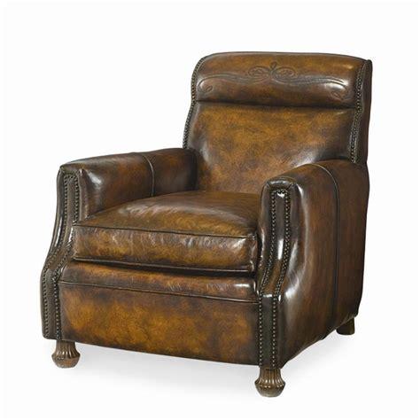 Lr Chair Century Lr 18186 V1 Century Leather Cruiser Chair Discount