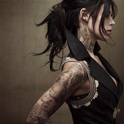 tattoo arm neck pinterest discover and save creative ideas