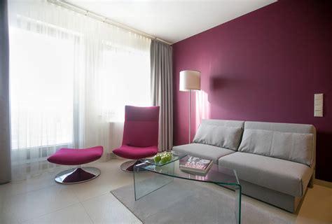 decoracion de salones colores colores para salones 2018 tendencias y consejos hoy lowcost