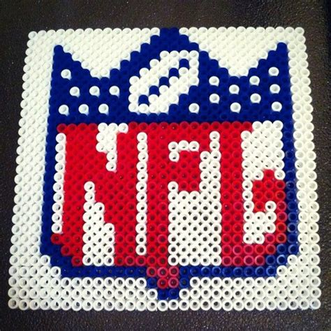 perler sports 1000 images about sports perler on new york
