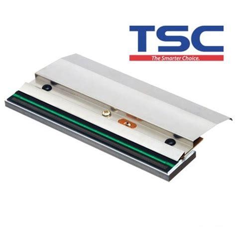 Print Printer Barcode Tsc welcome to labelmark international tsc barcode print