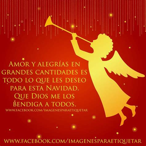 imagenes navideñas y frases frases navide 241 as bakery pinterest frases and d