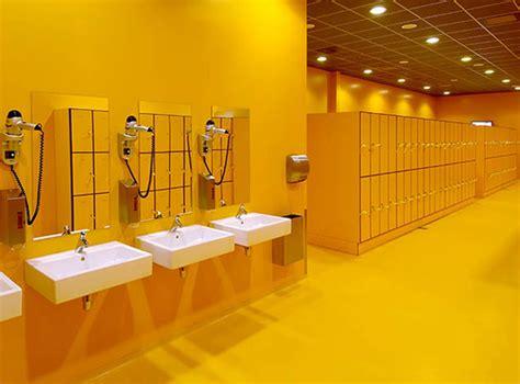 gym bathroom public restrooms you can t wait to visit james caccia