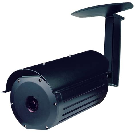 dlink viewer viewer for d link ip cameras co uk appstore for
