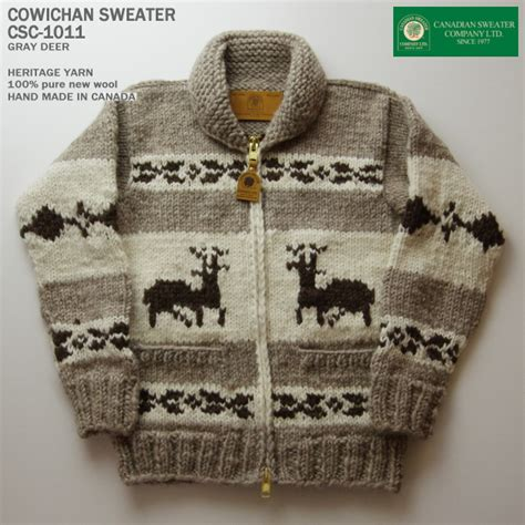 canadian zip code pattern cowichan family rakuten global market cowichan sweaters