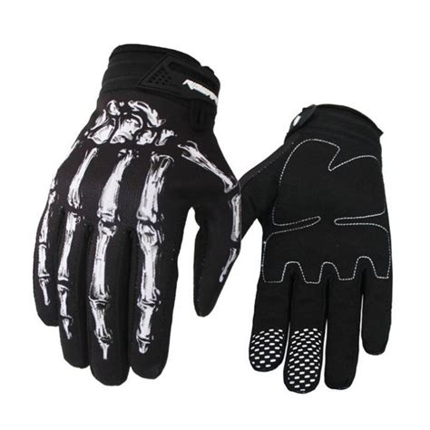 Sarung Tangan Sepeda Mtbsepeda Motor Gloves Bicycle Kuning 1062 best sports clothing images on sport