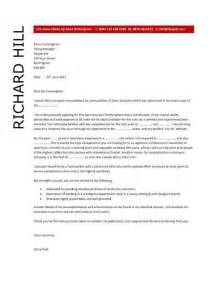 Commercial Sales Manager Cover Letter by Sales Manager Cv Exle Free Cv Template Sales Management Sales Cv Marketing