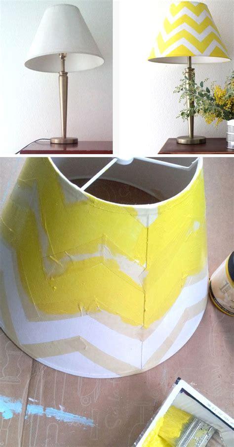 budget home decor ideas chevron l makeover click pic for 25 diy home decor