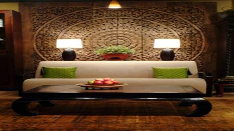 Japanese Style Living Room Furniture Inspired Furniture Asian Style Living Room Decor Japanese Style Living Room Furniture