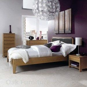 Bedroom Colour Ideas Oak Furniture Master Bedrooms Furniture And Masters On